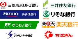 logo_bank2